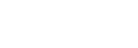 Aven Construction Logo