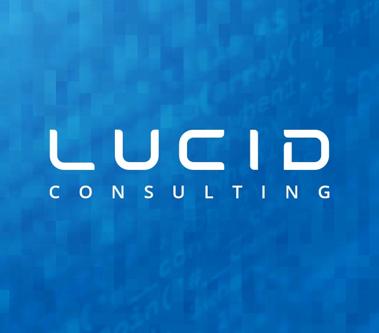 Lucid Consulting