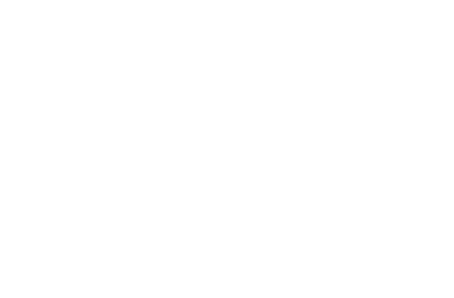 Amorterra Engineering Logo
