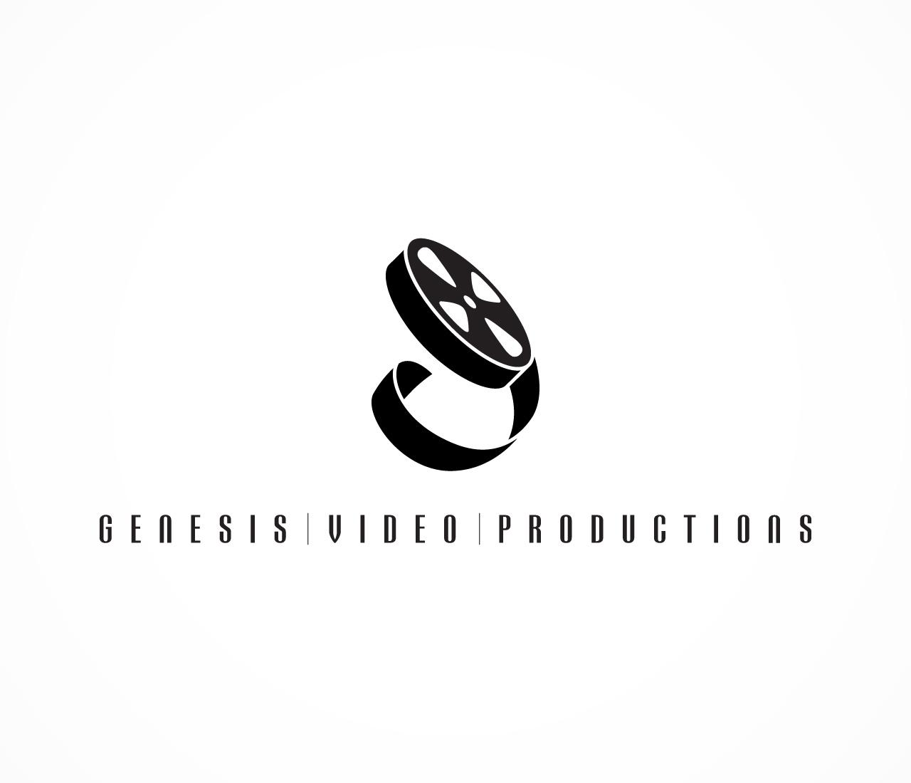 Genesis Video Productions