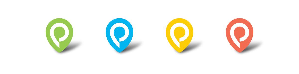 Perks Works - Geo Markers
